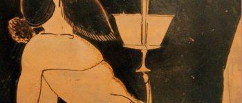 satyr (1)