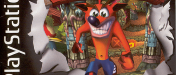 Crash-Bandicoot-Cover1