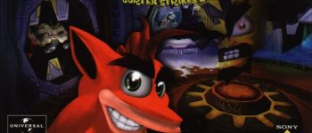 Crash_Bandicoot_cover_2