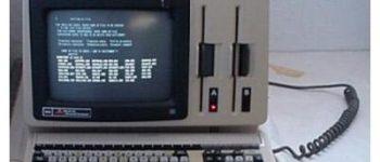 NEC_oldcomp