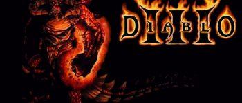 Diablo3-wp8