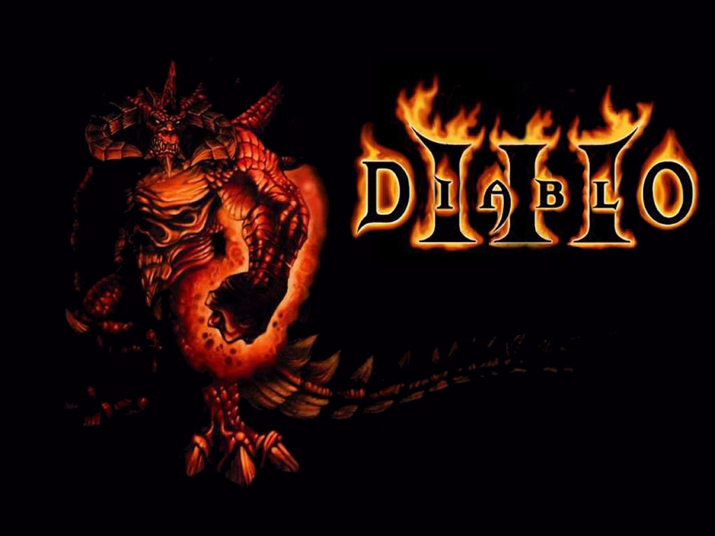 related posts diablo 3 commercial diablo iii wrath diablo 3