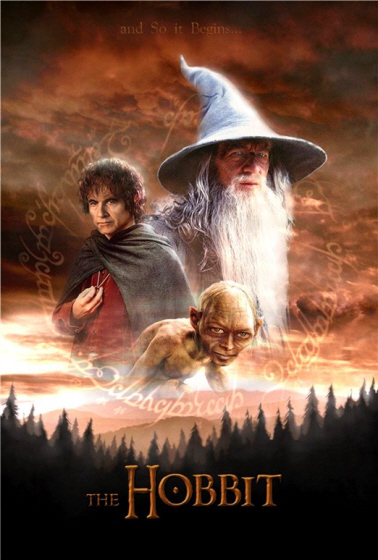 The-Hobbit-Movie-Poster