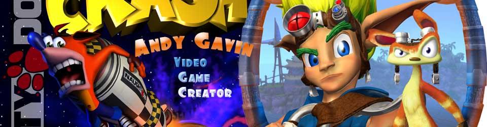 crash bandicoot 1  pc game