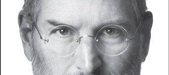 steve-jobs-book-coverjpg-6ef627c5d3fda496