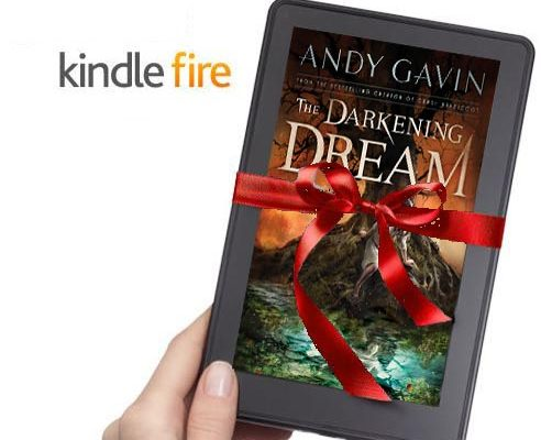 kindle-fire-present
