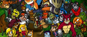 crash-bandicoot-creator-fan-art