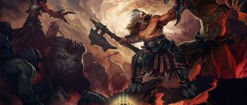 Diablo_3___Barbarian_Wallpaper_by_Lythus