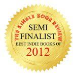 contest-badge-2012-semi-finalist