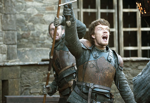 98 game of thrones -#main