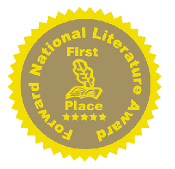 forward_literature_badge
