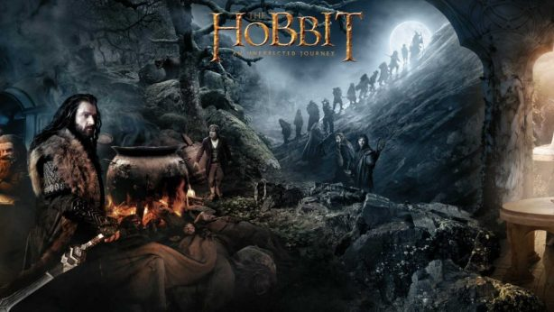 the_hobbit_movie-HD