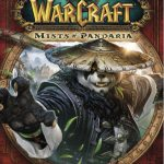 Mists of Pandaria Box