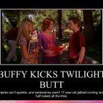 Buffy-Kicks-Twilight-Butt-twilight-vs-buffy-22158143-492-421