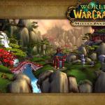World-of-Warcraft-Mists-of-Pandaria-Wallpaper