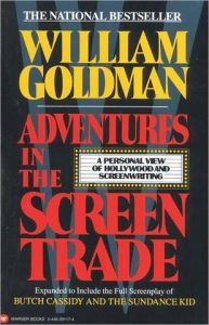 adventures-in-the-screen-trade-william-goldman_medium