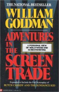 adventures-in-the-screen-trade-william-goldman_medium