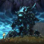 sha-of-anger-world-of-warcraft-screenshot-62307