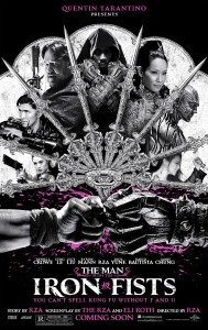 The-Man-with-the-Iron-Fists-2012-Movie-Poster