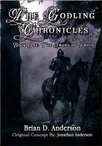 The_Godling_Chronicles cover3