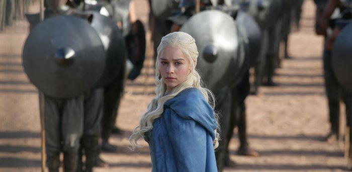 game-0f-thrones-s3-teaser-gallery-daenarys