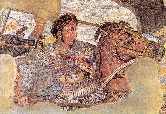 alexander.mosaic