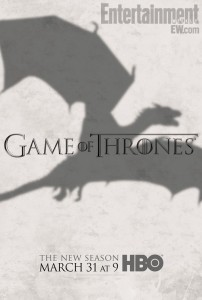 game-thrones-dragon-poster