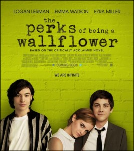 hr_The_Perks_of_Being_a_Wallflower_8