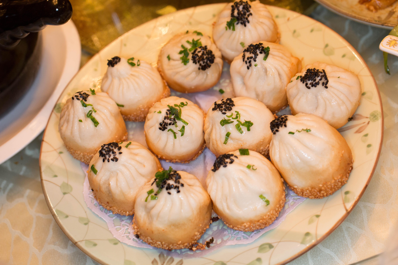 January 2014 all things andy gavin for Akbar cuisine of india santa monica
