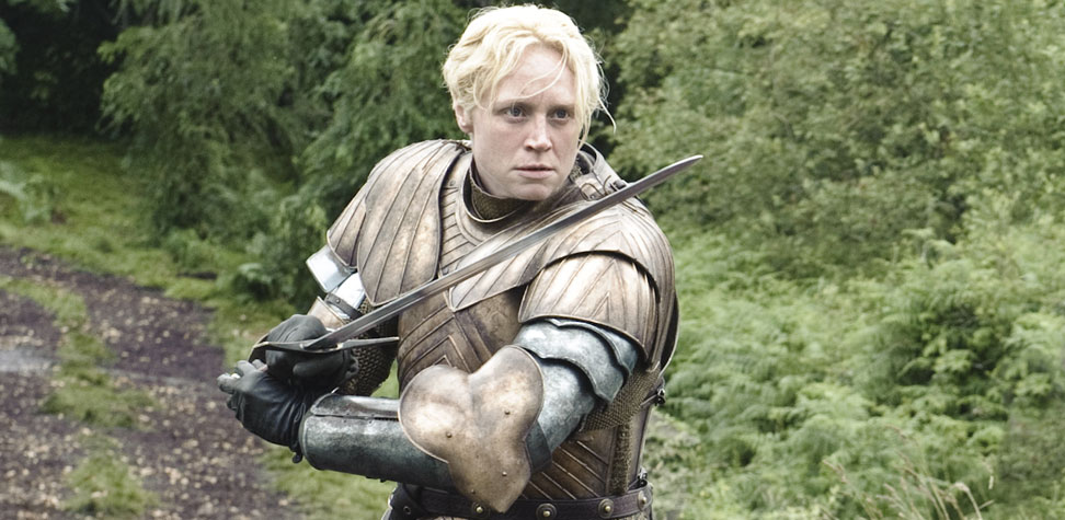 game-0f-thrones-s3-teaser-gallery-brienne