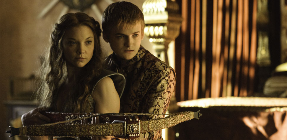 game-0f-thrones-s3-teaser-gallery-joffrey