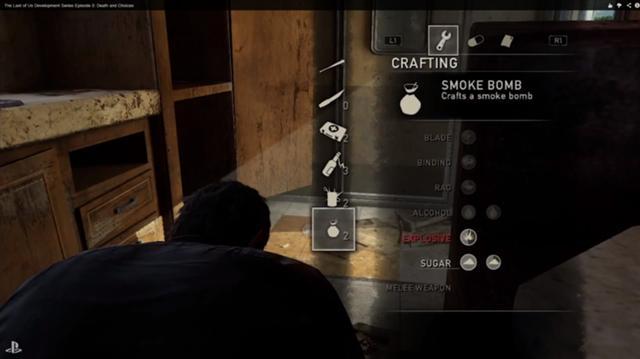 640px-Joel_crafting_smoke_bombs