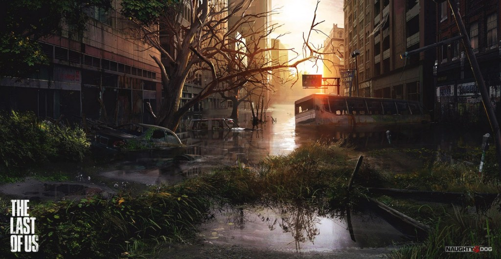 The-Last-of-Us-Concept-Art-1