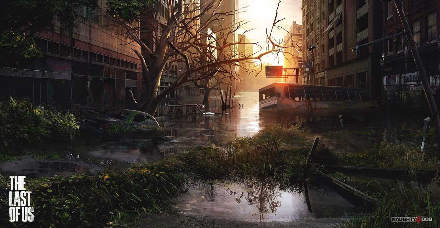 http://all-things-andy-gavin.com/wp-content/uploads/2013/06/The-Last-of-Us-Concept-Art-1.jpg