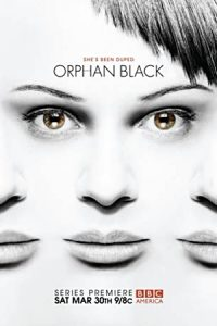 orphanblackposter
