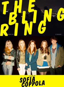 The-Bling-Ring-Official-Movie-Trailer2