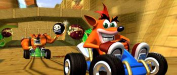 crash-racing-image