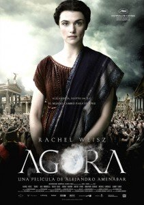 Agora http://movie-trailer.com