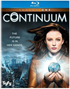 continuum-season-one-blu-ray-400px