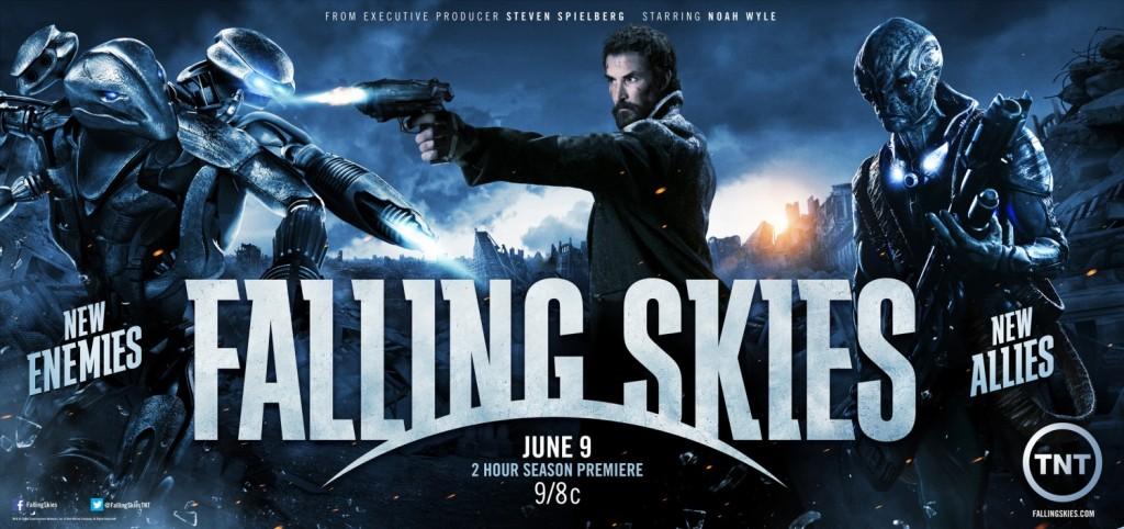 falling_skies_ver18_xlg