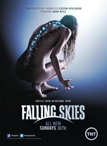 falling_skies_ver19_xlg