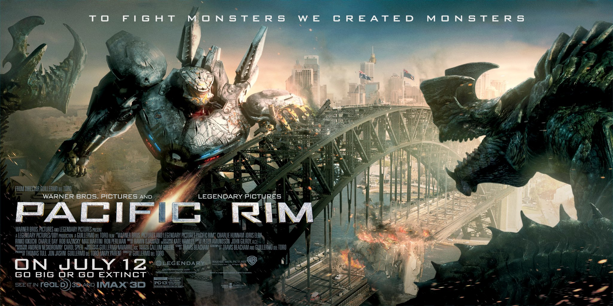 https://all-things-andy-gavin.com/wp-content/uploads/2013/11/pacific-rim-poster-banner.jpg