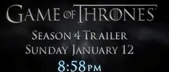 game-of-thrones-season-4-trailer