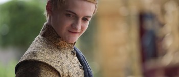 Jack-Gleeson-as-Joffrey-Baratheon_photo-Macall-B.-Polay_HBO