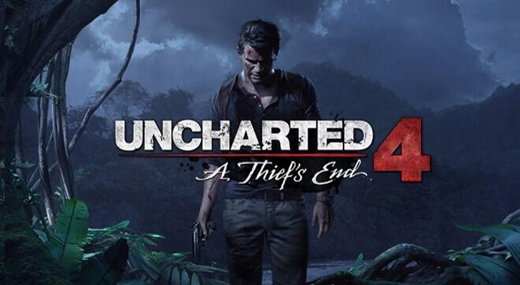 Uncharted-4-A-Thief-s-End-Gets-Confirmed-for-2015-New-Trailer-Released