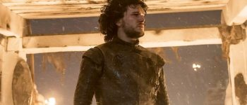 thewatchersonthewall5-630x354