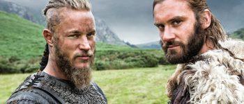 vikings-202-recap