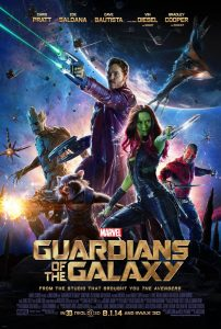 Guardians-of-the-Galaxy-poster-21
