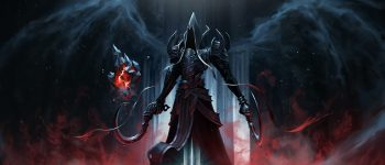 reaper_of_souls_blizzard_by_bpsola-d6ln8ar