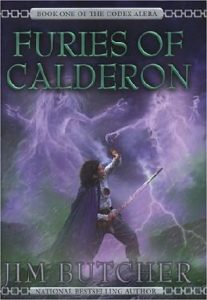 Furies_Of_Calderon